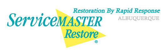 Albuquerque Restoration Services - Fire Damage | Water Damage | Mold Removal
